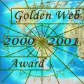 Avenue of True Success Goes Back Quite A Ways - Award 2000